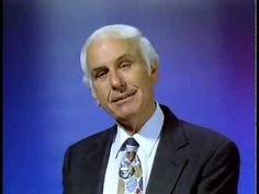 Jim Rohn covers the three places to begin for any teenager (or adult) in their quest for a future full of success, happiness and wealth.  1. Price and promise - the power of vision and setting goals.  2. Personal development - expanding your knowledge through books,  tapes, seminars and other successful people.  3. The principles of wealth - earning, saving, giving and investing.