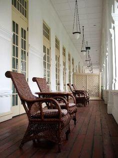 Photos of Raffles Hotel Singapore, Singapore - Hotel Images - TripAdvisor