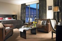 Carlton Hotel Dublin Airport is a modern 4 star hotel just 3 minutes from Dublin Airport. We offer a Free 24 Hour Shuttle Bus for our guests. Dublin Airport, Airport Hotel, Dublin Hotels, Visit Dublin, Carlton Hotel, Quality Hotel, Luxury Accommodation, Hotel Suites, Cool Beds