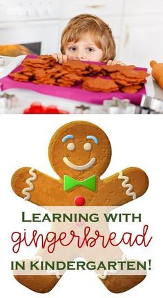 Engaging festive holiday lessons to engage students from primary to intermediate students. Lots of holiday activities and ideas are included here provided by Teaching Elementary and Beyond.