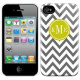 Share this and receive a $5 gift card good towards any of our cases. mgramcases - Your Shopping Cart