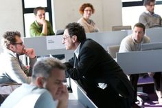 3 ways Executive MBA courses teach leadership approaches