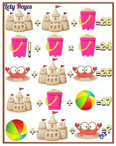 Math Puzzles Brain Teasers, Maths Puzzles, Logic Problems, Mind Puzzles, Difficult Puzzles, Picture Puzzles, Teaching Math, Kids And Parenting, Homeschool