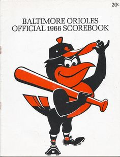Off-Topic IV: Baseball in the and - Part 2 Angels Baseball, Baseball Girls, Baltimore Orioles Baseball, Baltimore Maryland, Orioles Logo, Sports Team Logos, Sports Teams, Baseball Mascots, American League