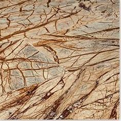 BuildDirect®: Agra Marble Tile- countertop?