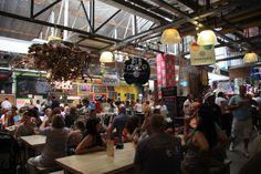 Hout Bay Market - Google Search