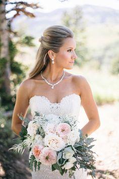 utah-wedding-5-05282015-ky