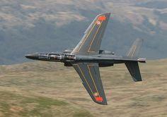 https://flic.kr/p/Q4SHAf | French Alpha Jet | May 2008