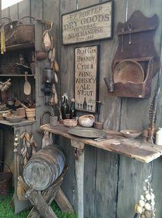 Mill River Primitives https://www.facebook.com/1438551603066198/photos/pb.1438551603066198.-2207520000.1427545854./1446810272240331/?type=3&theater