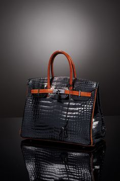 are hermes bags cheaper in france