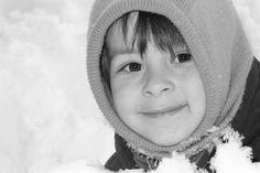 Augustin - Chamonix - Janvier 2012