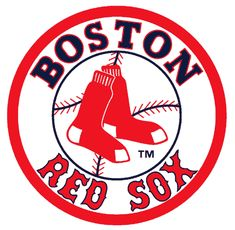 BOSTON RED SOX 1986 | 1916 ; 1915 ; 1912 ; 1903 American League champs : (12) 2007; 2004;