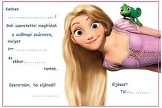 Disney Working On Live Action Version Of Rapunzel Disney Rapunzel, Rapunzel Film, Rapunzel Edits, Rapunzel Drawing, Rapunzel Braid, Tangled Movie, Rapunzel Costume, Disney Art, Disney Pixar