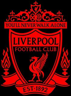 Lfc Wallpaper, Liverpool Fc Wallpaper, Liverpool Wallpapers, Boys Wallpaper, Mobile Wallpaper, Liverpool Anfield, Liverpool Football Club, Funny Pics, Funny Pictures