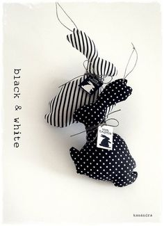 Пасхальный декор и подарки- делаем своими руками