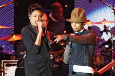 Grammys 2015: A Party-Hopping Primer to the Industry's Top Velvet-Rope Events #Grammys2015
