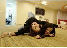 Best Friend Goals, Best Friends, Best Thai, Celebrity Couples, Besties, Behind The Scenes, Harajuku, Thailand, Friendship