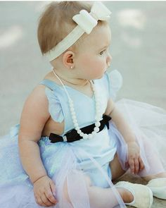 Girls' Baby Clothing Supply Cute Newborn Princess Baby Girls Clothes Long Sleeve Floral Peter Pan Collar Velvet Romper Jumpsuit Outfit Baby Clothing 0-24m Be Novel In Design
