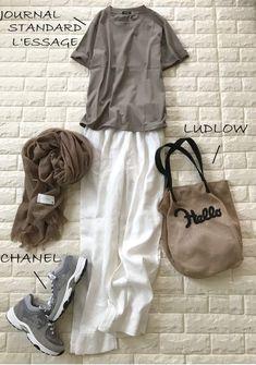 Minimal Fashion, Love Fashion, Fashion Outfits, Womens Fashion, Fashion Design, Woman Outfits, Fashion Clothes, Casual Chic Outfits, Fashionable Outfits