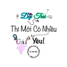 #nhi Overlays Cute, Picsart, Calligraphy, Stickers, Typo, Avatar, Quotes, Anime, Facebook