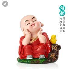 Little Buddha, Children, Young Children, Boys, Kids, Child, Kids Part, Kid, Babies