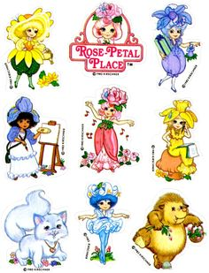 1980s Childhood, Childhood Memories, Retro Toys, Vintage Toys, 1980 Cartoons, 80s Kids, Vintage Cartoon, Sweet Memories, Old Toys