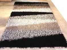 Carpet Cleaner Peroxide - Carpet For Living Room Urban Outfitters - - Carpet Drawing Texture - Black Carpet Staircase - Neutral Carpet, Pink Carpet, Green Carpet, Patterned Carpet, Black Carpet, Shag Carpet, Carpet Tiles, Rugs On Carpet, Berber Carpet