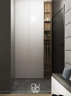 Tall Cabinet Storage, Locker Storage, Cupboard, Lockers, Studio, Furniture, Home Decor, Top, Clothes Stand