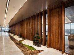 Arkitera - Bakırküre Architects_Sisecam Genel Merkezi_07.jpg