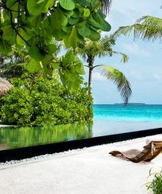 Maldive – Six Senses Laamu, 20% reducere si demipensiune inclusa! Urmariti delfinii trecand in timp ce va bucurati de micul dejun; relaxati-va si faceti plaja pe nisipul alb; savurati una din cele 42 de arome de inghetata; treziti-va mai devreme si incercati flying yoga; bucurati-va de un tratament spa sau mergeti pentru o vizita intr-o insula locala; mergeti la o scufundare; Exotic Places, Snorkeling, Safari, Surf, Waves, Outdoor, Diving, Outdoors, Surfing