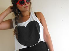 Lily Melrose - UK Style and Fashion Blog: boohoo clothing review