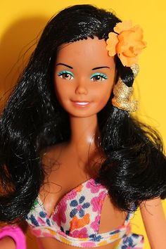 barbie 1972 - Google Search
