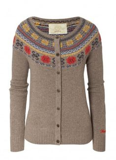 sweet sweater #fallmusthave