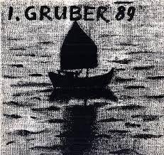 Výsledek obrázku pro ivan Gruber malíř Movies, Movie Posters, Art, Films, Art Background, Film Poster, Popcorn Posters, Kunst, Cinema
