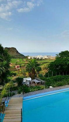 AGAETE Canario, Canary Islands, Travelling, Spain, Outdoor Decor, Las Palmas, Scenery, Sevilla Spain, Spanish