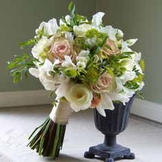 wedding bouquets - Căutare Google