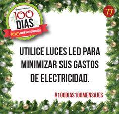 Día #77: Presupuesto #100dias100mensajes #finanzaslatinos