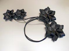 Leather – Inni Pärnänen
