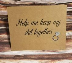 Wedding Proposals, Wedding Quotes, Wedding Humor, Wedding Cards, Wedding Invitations, Wedding Ideas, Wedding Favors, Wedding Souvenir, Diy Wedding