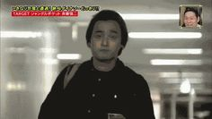 Funny pictures about Japan does pranks right. Oh, and cool pics about Japan does pranks right. Also, Japan does pranks right. Funny Videos, Prank Videos, Prank Gif, Funny Memes, Bizarre Gif, Jurassic Park, Japanese Game Show, Good Pranks, Practical Jokes