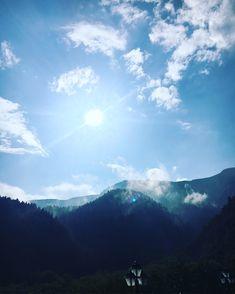 Mountains, Nature, Travel, Naturaleza, Trips, Viajes, Traveling, Nature Illustration, Off Grid