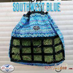 549d91e691 12 Best horse trailer horse feeder bags images | Horse feeder, Horse ...