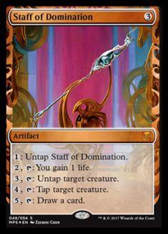 RelentlessMTG Magic the Gathering singles, playsets, lots, foils, gifts & decks for sale. Mtg cards from Modern, Standard & Commander for your collection. http://stores.ebay.com/Relentless-MTG