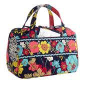I have a slight obsession, but this will match my backpack!