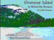 Grammar Island (part of Michael Clay Thompson's language arts program): Though we use separate spelling and grammar programs, too, MCT teaches language in such a beautiful, fun way. I can see this program gradually becoming the only thing we do for LA aside from reading great books.