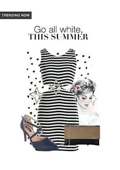 Check out what I found on the LimeRoad Shopping App! You'll love the look. look. See it here https://www.limeroad.com/scrap/58d01751a7dae852b81eee3b/vip?utm_source=38d9309591&utm_medium=android