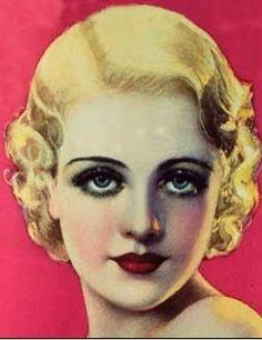 1930's-makeup-idea