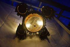 Brutalist Marcello Fantoni Murano Gothic 3 Lampen Set Lampadario Chandelier Brutalismus Design Architecture, € 2.800,- (9020 Klagenfurt) - willhaben Gothic 3, Klagenfurt, Brutalist, Architecture Design, Chandelier, Not Interested, Make It Happen, Architecture Layout, Candelabra