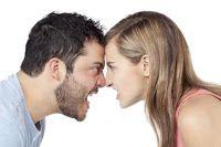 SI PUÒ PREVEDERE QUANTO UNA COPPIA DURERÀ? QUALI ESPRESSIONI BISOGNA OSSERVARE? | Rolandociofis' Blog Persona, Couple Photos, Couples, Blog, Psicologia, Couple Shots, Couple Photography, Couple, Blogging