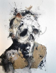 By Eric Lacombe